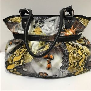 SIMON CHANG Bag